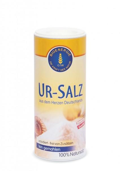 Ur-Salz Streuer, 200 g