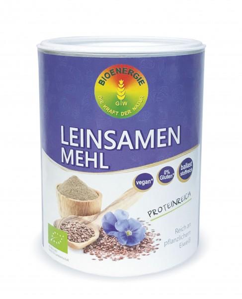 Leinsamenmehl, 250g