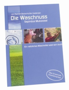 Die Waschnuss, Deckert und Carstensen