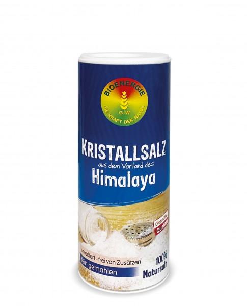 Kristallsalz Streuer, 200 g