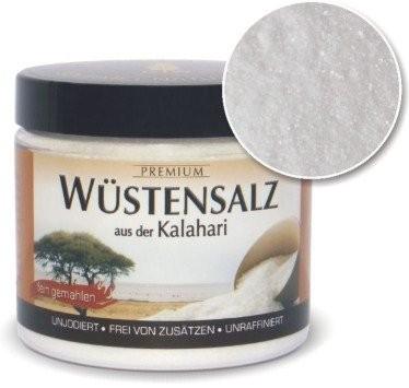 Wüstensalz aus der Kalahari, 200 g