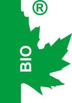 stempel-bio-12x17mm-KOLOR